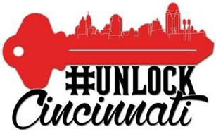 #UNLOCKCINCINNATI