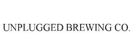 UNPLUGGED BREWING CO.