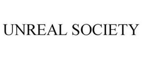 UNREAL SOCIETY