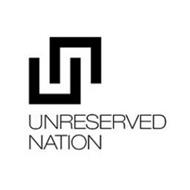 UN UNRESERVED NATION