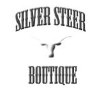 SILVER STEER BOUTIQUE