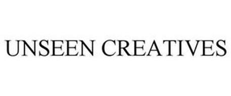 UNSEEN CREATIVES