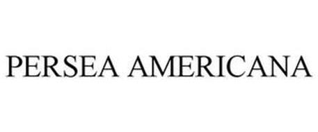 PERSEA AMERICANA