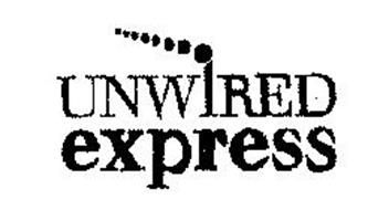 UNWIRED EXPRESS
