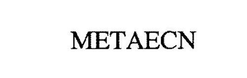 METAECN
