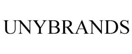 UNYBRANDS