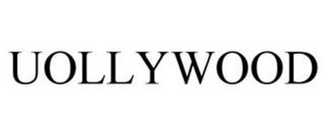 UOLLYWOOD