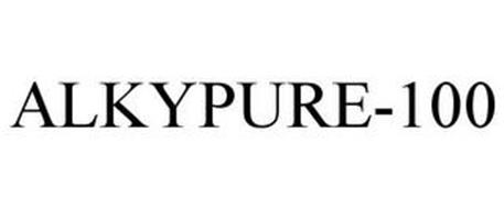 ALKYPURE-100