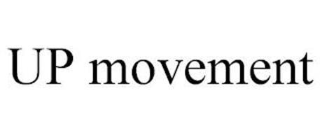 UP MOVEMENT