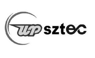 UPSZTEC