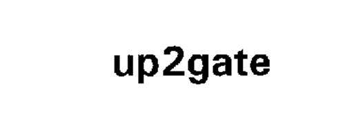 UP2GATE