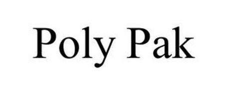 POLY PAK