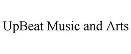UPBEAT MUSIC AND ARTS