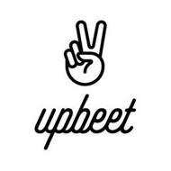 UPBEET