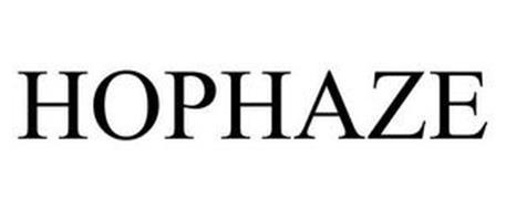 HOPHAZE