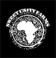 SWEET UNITY FARMS