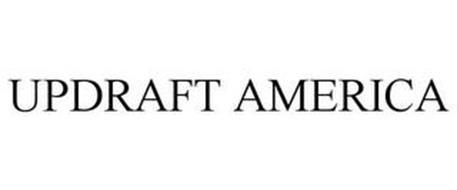 UPDRAFT AMERICA