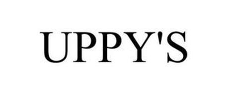 UPPY'S