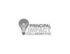 PRINCIPAL IMPACT COLLABORATIVE