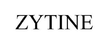 ZYTINE