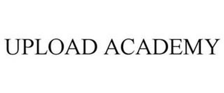 UPLOAD ACADEMY
