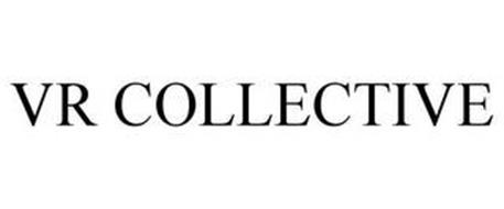 VR COLLECTIVE