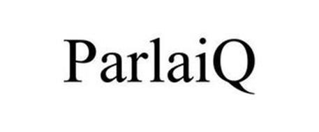 PARLAIQ