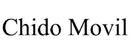 CHIDO MOVIL