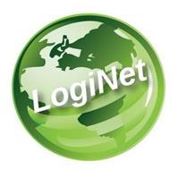 LOGINET