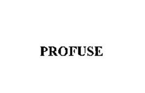 PROFUSE