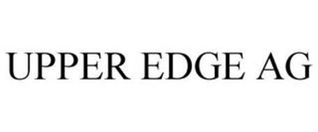 UPPER EDGE AG