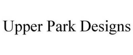 UPPER PARK DESIGNS