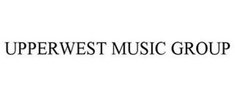 UPPERWEST MUSIC GROUP