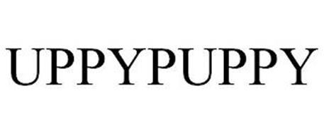 UPPYPUPPY