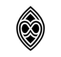 UPRIVER CACAO, LLC