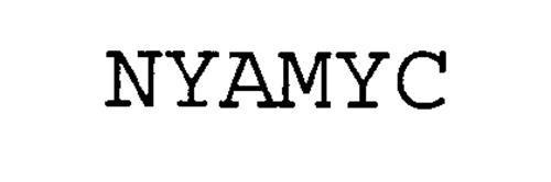 NYAMYC