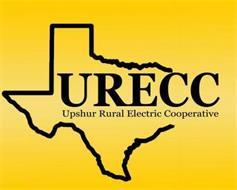 URECC UPSHUR RURAL ELECTRIC COOPERATIVE