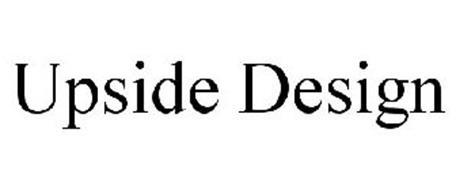 UPSIDE DESIGN