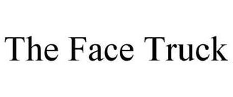 THE FACE TRUCK