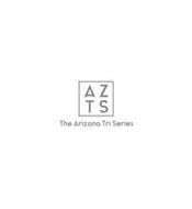 AZTS THE ARIZONA TRI SERIES