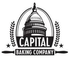 CAPITAL BAKING COMPANY