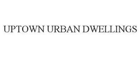 UPTOWN URBAN DWELLINGS