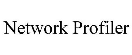NETWORK PROFILER