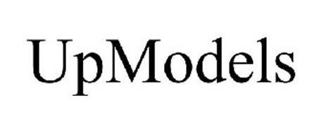 UPMODELS