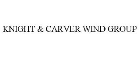 KNIGHT & CARVER WIND GROUP
