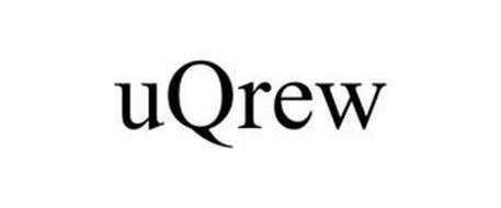 UQREW