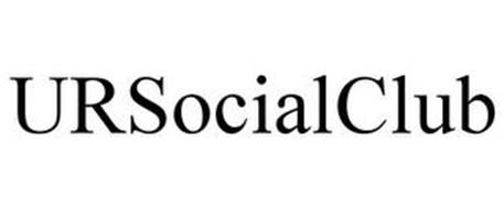 UR SOCIAL CLUB