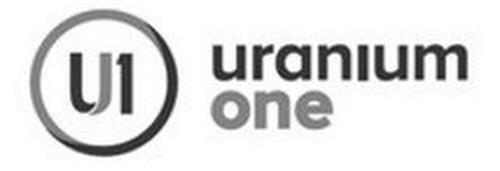 U1 URANIUM ONE