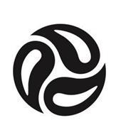 Urbal Activ LLC