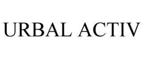 URBAL ACTIV